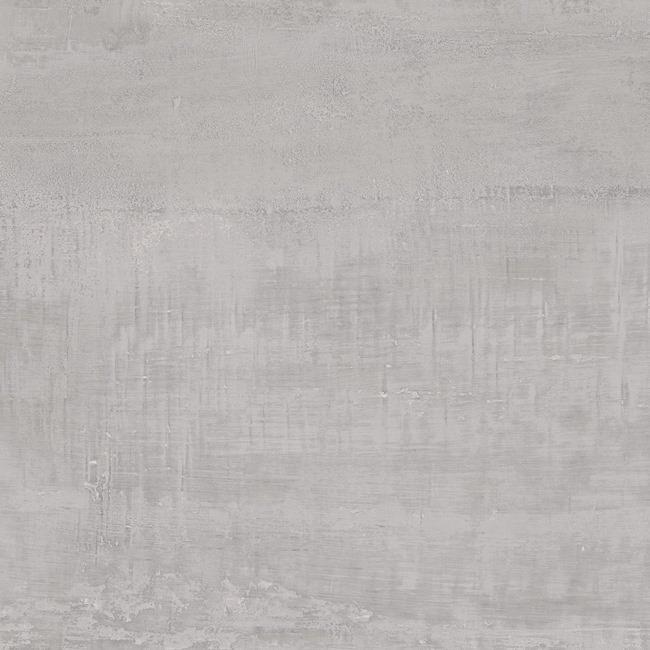 פורצלן דמוי בטון 1013230 - חלמיש