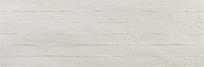קרמיקה מחולקת 1011373 - חלמיש