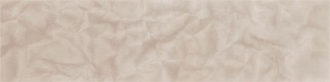 קרמיקה מקומטת 1011698 - חלמיש