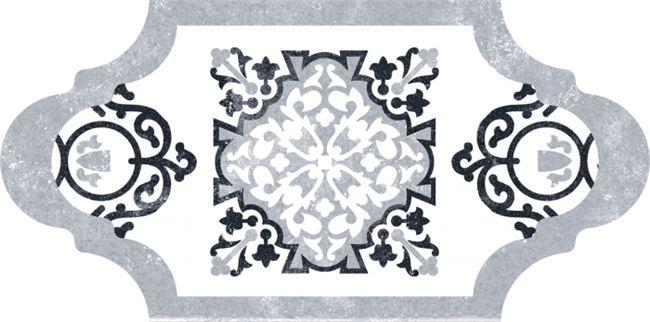 פורצלן דגם 1011804 - חלמיש