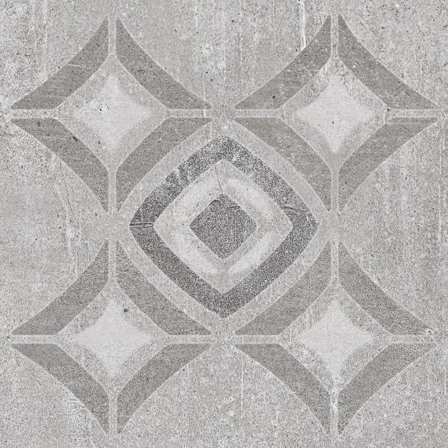 פורצלן דגם 1011418 - חלמיש