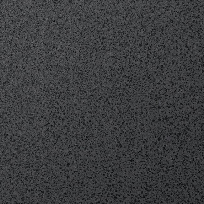 פורצלן דגם 1012011 - חלמיש