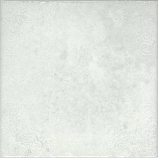 קרמיקה דגם 1013034 - חלמיש