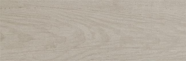 פורצלן דמוי עץ בז 1014826 - חלמיש