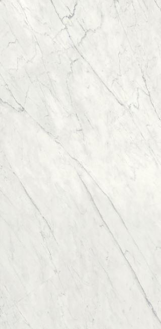 פורצלן קררה מבריק 1012976 - חלמיש