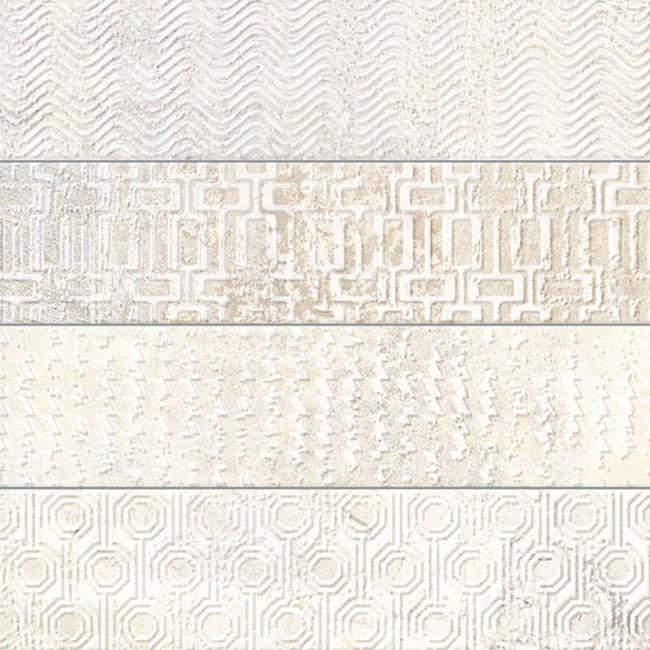 פורצלן בטון אפור מט 1011374 - חלמיש