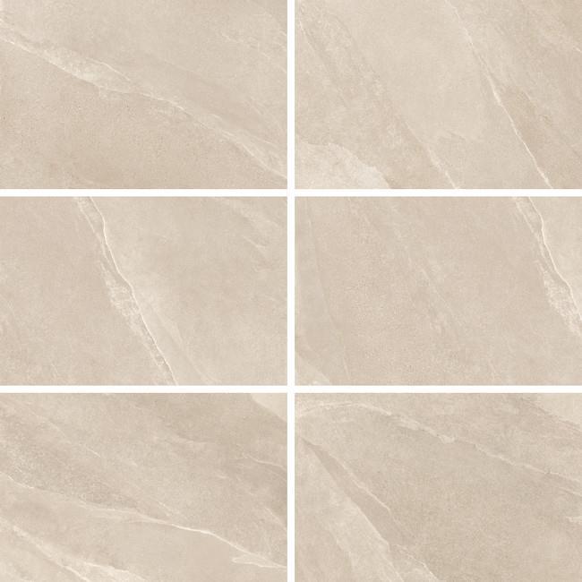 פורצלן דמוי אבן בז' - 1012286 - חלמיש