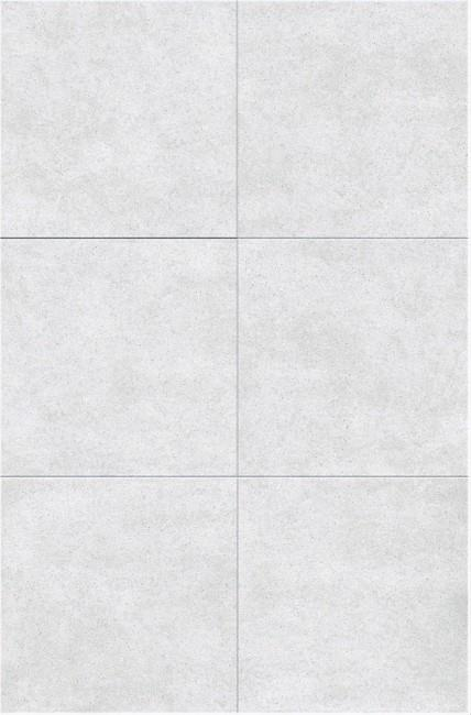 פורצלן דמוי אבן - דגם 1012255 - חלמיש