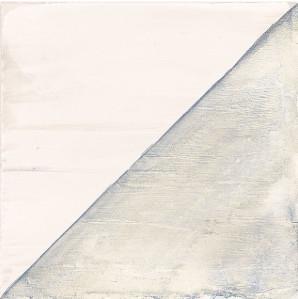 פורצלן מעורב - דגם 1012194 - חלמיש