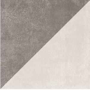פורצלן  מחולק - דגם 1012190 - חלמיש