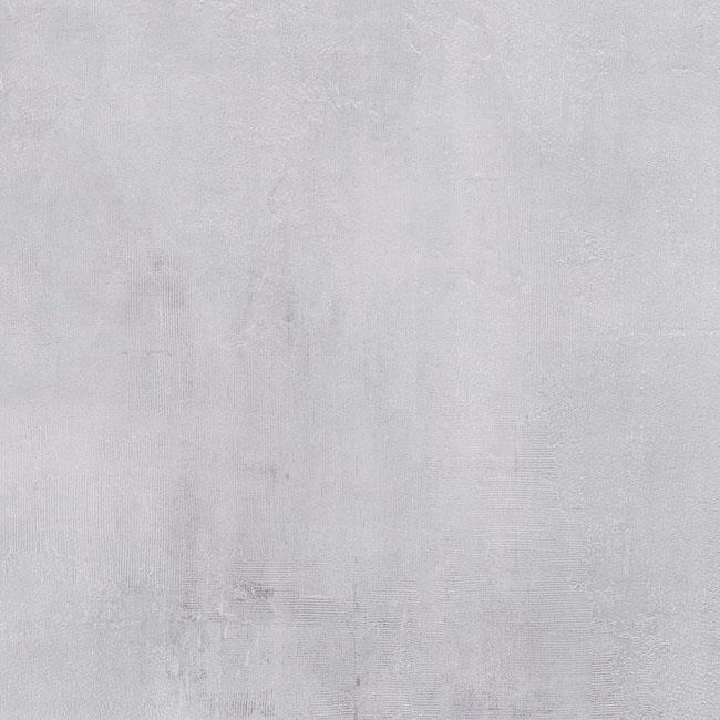 פורצלן טיח אפור - 971874 - חלמיש