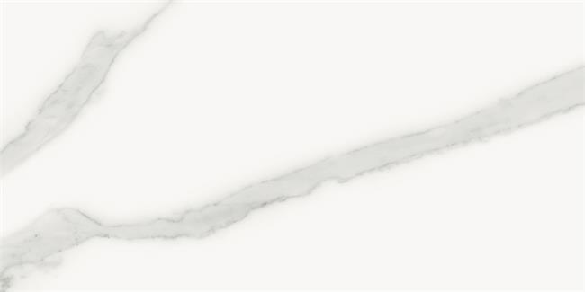 פורצלן קררה מט - אריחים שונים - חלמיש