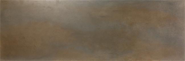 פורצלן חלודה לקיר ולריצפה - דגם 1012319 - חלמיש