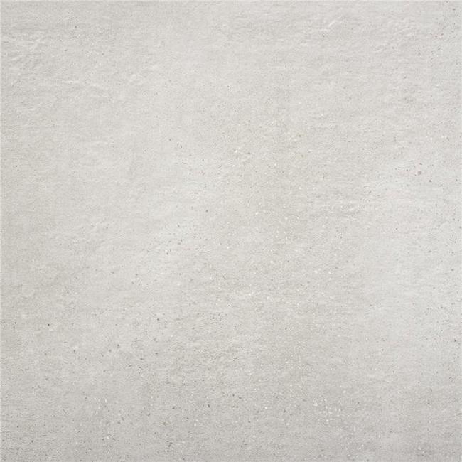פורצלן דמוי אבן אפור - חלמיש