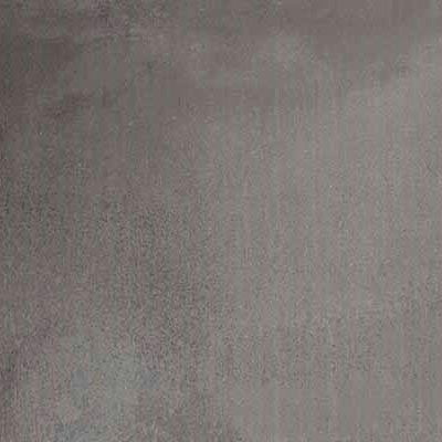 אריח פרוצלן דגם 1003232 - חלמיש