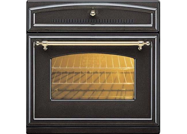 תנור בילד אין נוסטלגי - לה קוצ'ינה - La Cucina