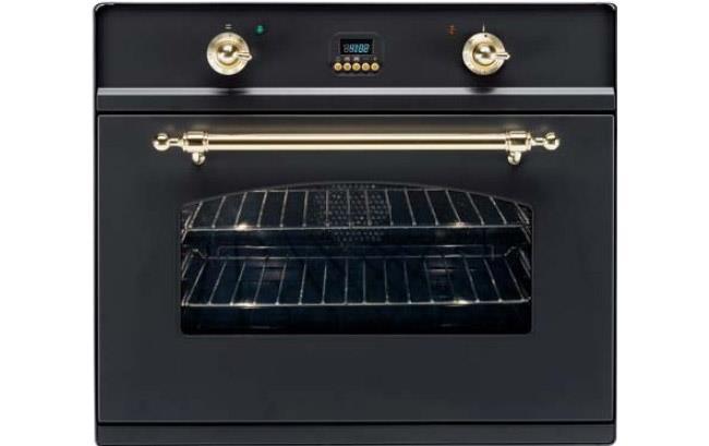 טוב מאוד תנור בילד אין רחב מבית לה קוצ'ינה - La Cucina   הדירה - פורטל SB-39