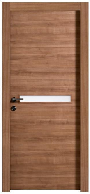 דלת מרבלה עם צוהר - דלתות חמדיה