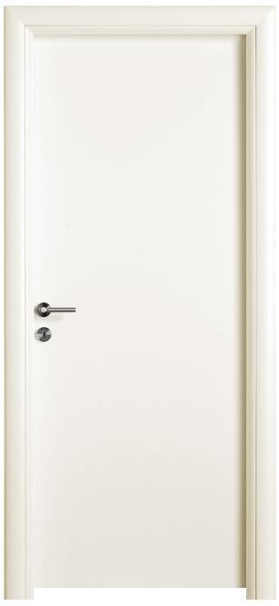 דלת חלקה חמדיה - דלתות חמדיה