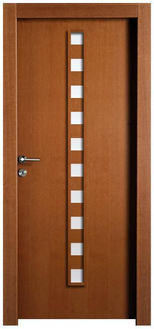 דלת צוהרים מרובעים - דלתות חמדיה