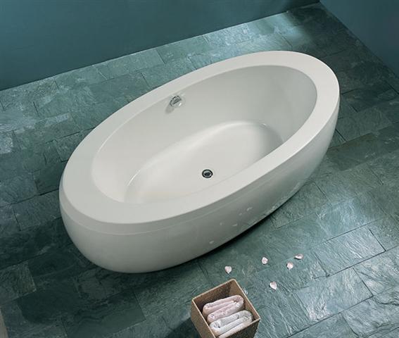 אמבטיה - היבואנים