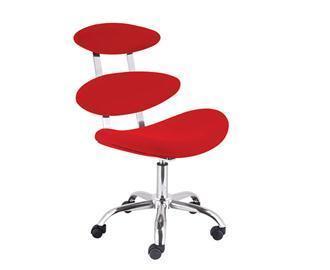 כורסא יוקרתית - היבואנים