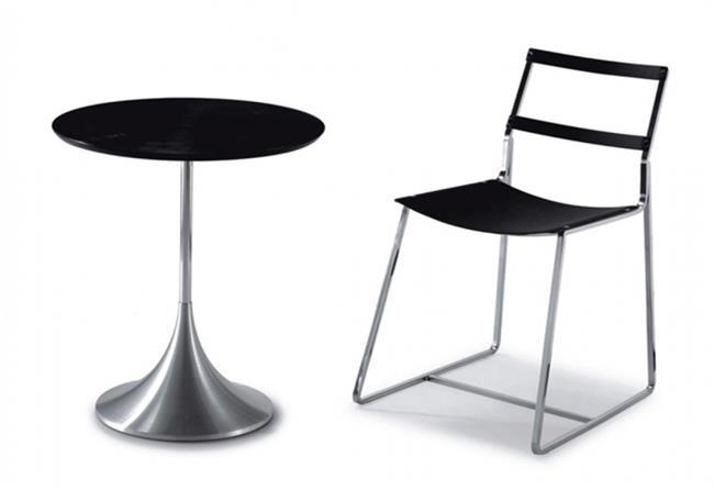 שולחן צד קטן - היבואנים