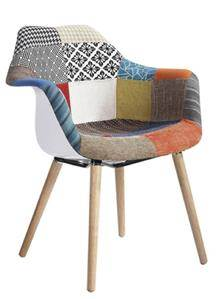 כיסא טלאים - מבית היבואנים