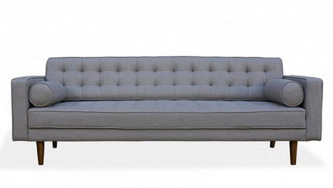 ספה דו מושבית - היבואנים
