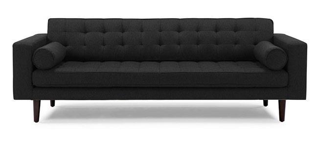 ספה תלת מושבית - היבואנים