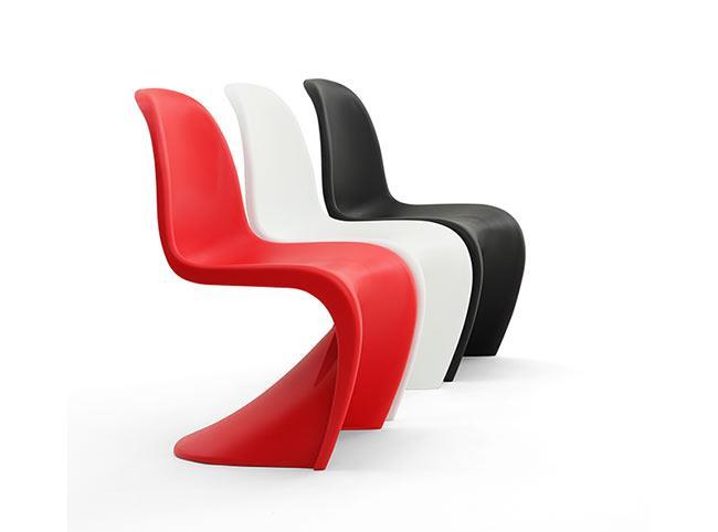 כסאות - היבואנים