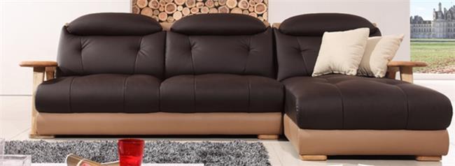 ספה מעוצבת לסלון - היבואנים