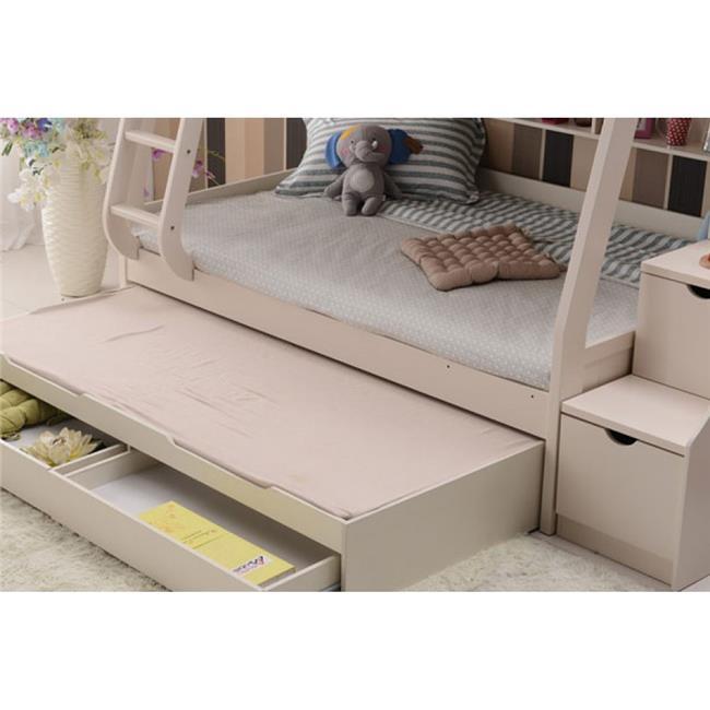 מיטות קומותיים מעוצבות - היבואנים