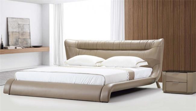 מיטה זוגית 740 - היבואנים