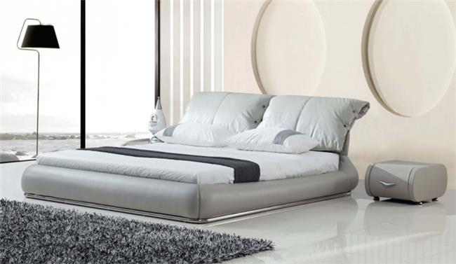 מיטה זוגית 631 - היבואנים