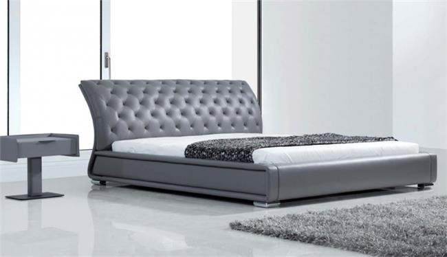 מיטה זוגית 637 - היבואנים
