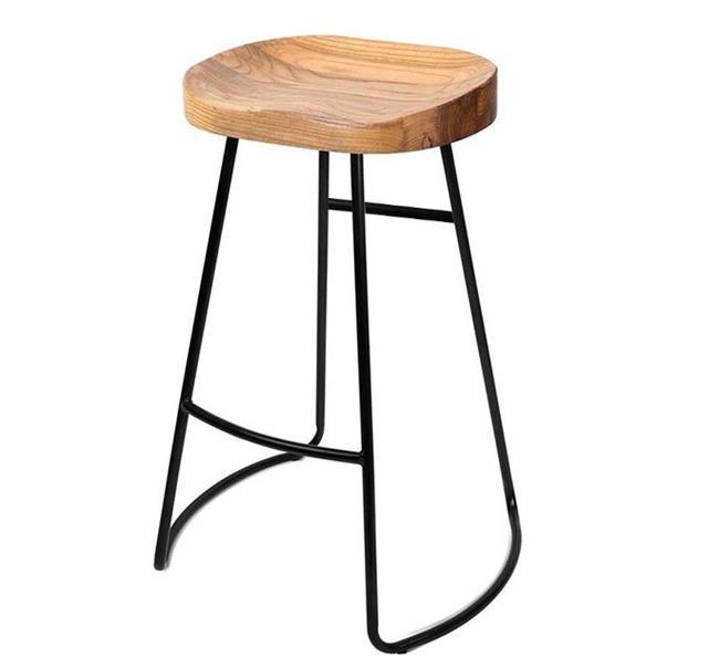 כסא בר מרקו - כסא נדנדה