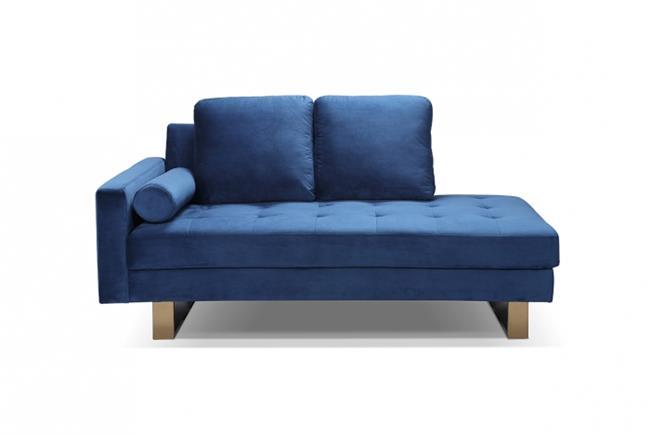 ספה בעיצוב מגניב ומיוחד - היבואנים