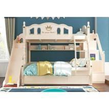 מיטת קומותיים דגם 503  - היבואנים