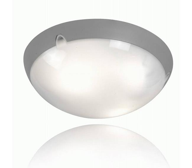 מנורת תקרה פלזמה - שקע ותקע