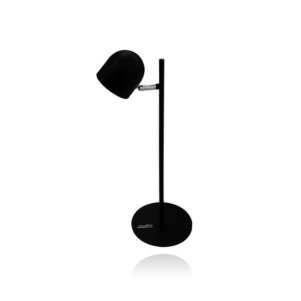 מנורת שולחן סול - שקע ותקע
