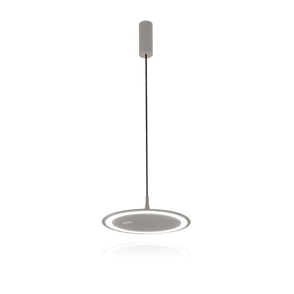 מנורת תליה רומי 40W - שקע ותקע