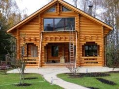 בית עץ - טורקיז