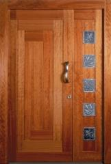 out_4l - דלתות לנדאו