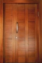 out_2l - דלתות לנדאו