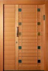 out_3l - דלתות לנדאו