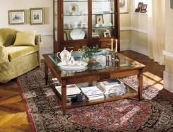 שולחן סלון 15 - דיזיין G.D גלרי דענתיק