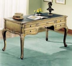 שולחן עבודה 21 - דיזיין G.D גלרי דענתיק