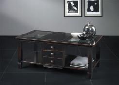 שולחן צד 1 - דיזיין G.D גלרי דענתיק
