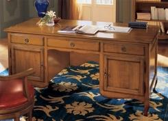 שולחן עבודה 16 - דיזיין G.D גלרי דענתיק